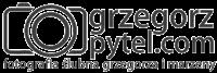 FOTOgrafia Grzegorza i Marzeny