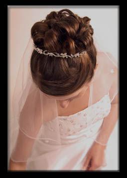 peinado-recogido-para-novia