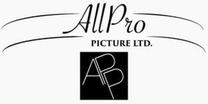 AllProPicture.com 0161 216 4063