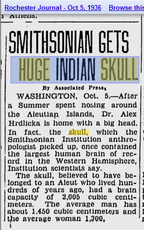 1936.10.05 - Rochester Journal