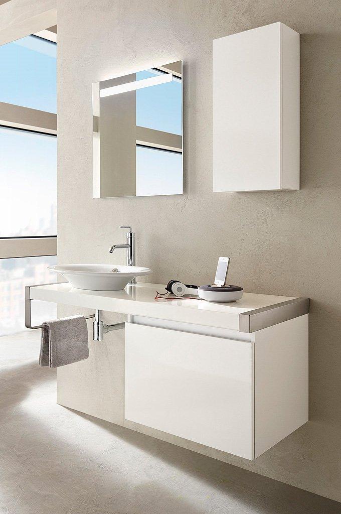 Aqualys burdin bossert prolians besancon nouveaut 2013 Jacob delafon meuble salle de bain
