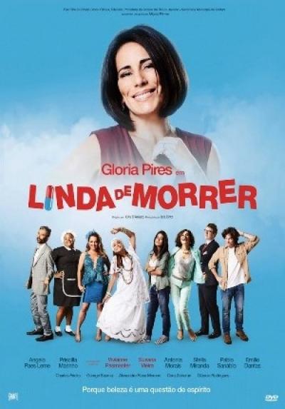 Assistir Linda de Morrer Online HD