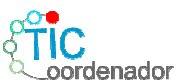Blogue da Coordenação TIC