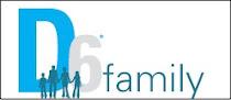New Family Ministry Partner