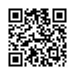 QR code for thomaskraemer dot blogspot dot com