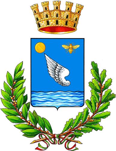 città di Segrate