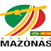 LISTA DE TPS DOS CANAIS BRASILEIROS DO SATÉLITE AMAZONAS 61W/KU - 29/12/2015