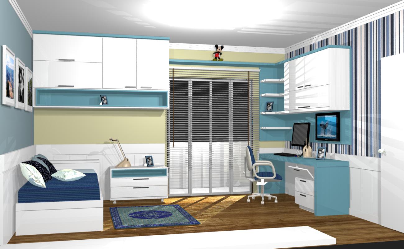 para móveis para cozinha escritório baratos para banheiro para #664928 1300x800