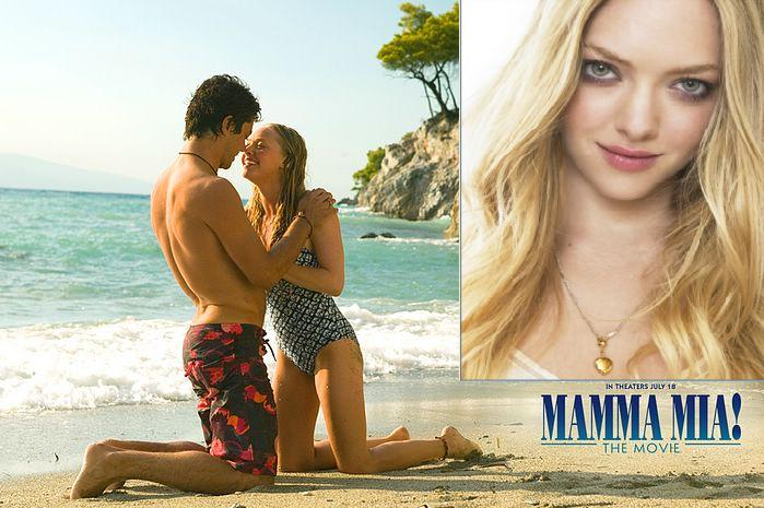watch mamma mia online