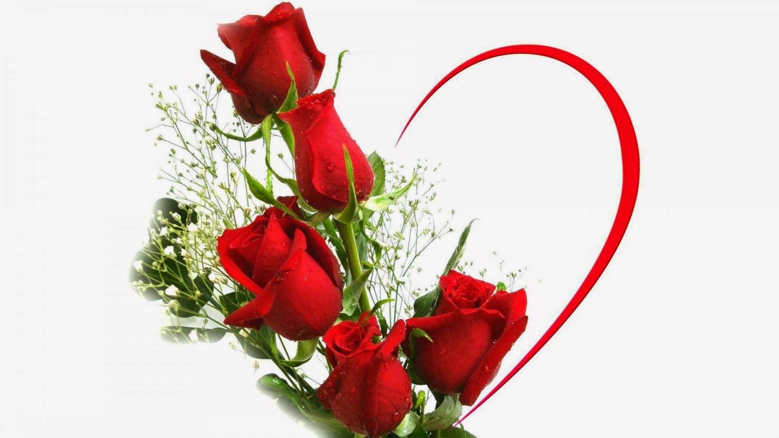 Imagenes de San Valentin, parte 5