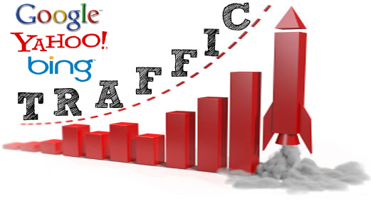 Tips-to-increase-traffic-to-your-blog