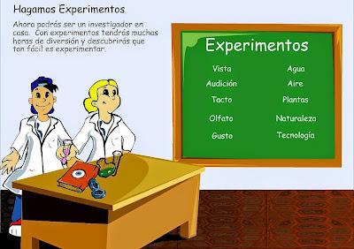 http://www.rena.edu.ve/experimentos/swf/HagamosExperimentos.swf
