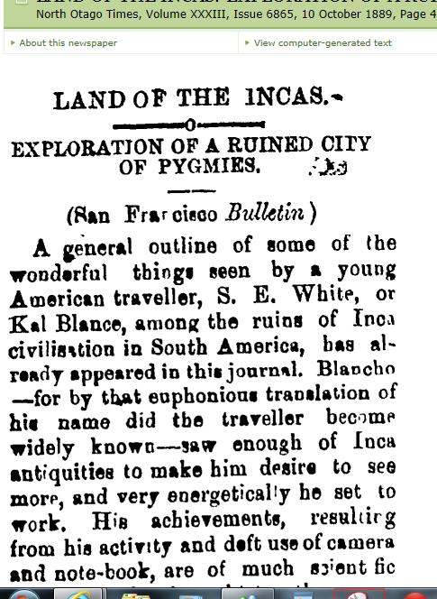 1889.10.10 - North Otago Times