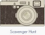 http://suzzie43.blogspot.com/2015/06/scavenger-hunt-may-2015.html
