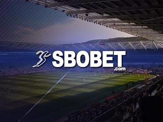 SBOBET-ดูบอลสด (SBOBET)