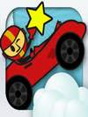 Dream Track Nation v1.0.1 iPhone iPodTouch iPad