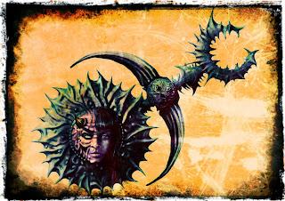 http://4.bp.blogspot.com/-U1ltM5WiV94/UrT9ggEGLiI/AAAAAAAAEAM/3dS2FsakrZY/s320/the_mark_of_slaanesh_by_simonbreeze-d5y37du.jpg