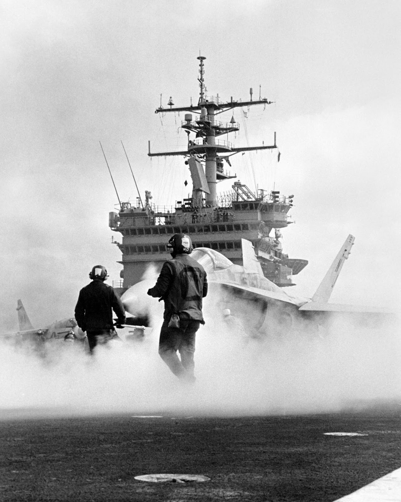 aa  aircraft carriers anonymous   6 uss constellation  cv