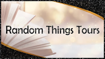 Random Things Blog Tours: The Black Prince by Adam Roberts