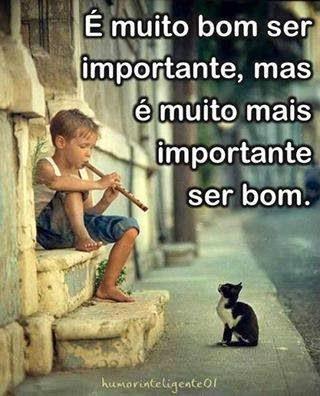 PENSE: