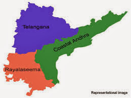real estate Vijayawada after telangana