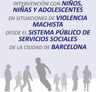 http://plataformadeinfancia.org/system/files/intervencion_con_ninos_ninas_y_adolescentes_en_situaciones_de_violencia_machista.pdf