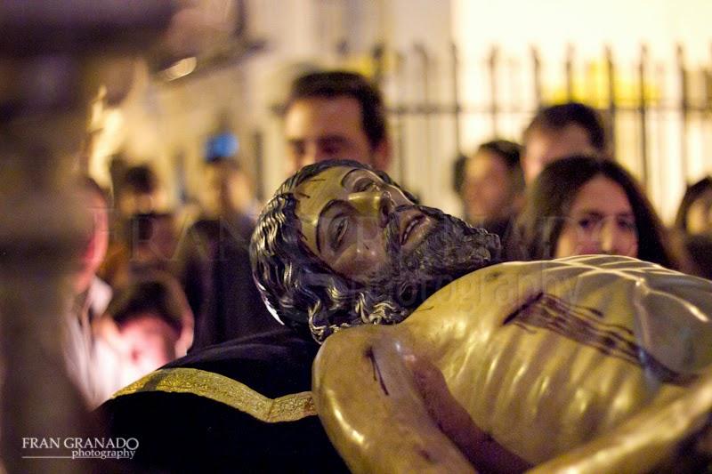 http://franciscogranadopatero35.blogspot.com/2015/05/via-crucis-cristo-yacente-de-san-roque.html