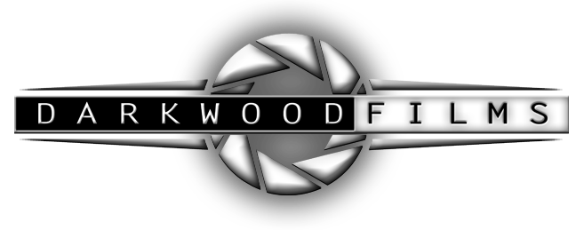 Darkwood Films