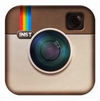 Instagram;