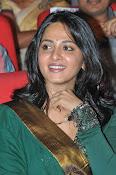 Anushka at Singham Audio Launch-thumbnail-16