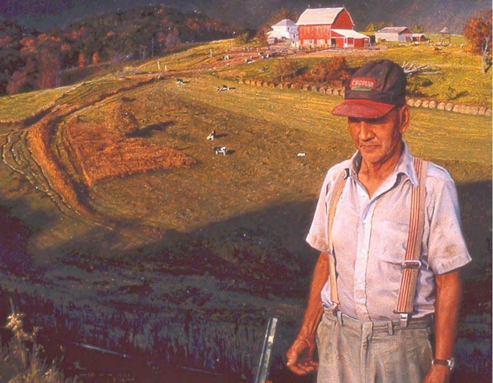 paisajes-del-campo-con-figura-humana