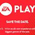 EA tidak hadir di E3 2016