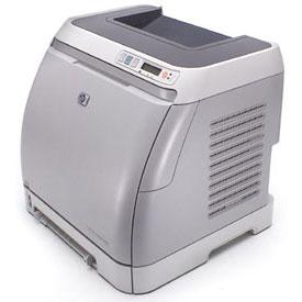 hp laserjet 2600n printer drivers