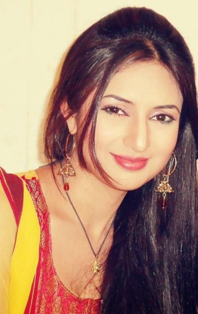 divyanka tripathi beautiful hd wallpapers   actress hot pics wallpapers images news coll photo