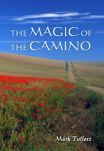 Magic of Camino