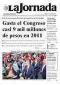 HEMEROTECA:2012/10/21/