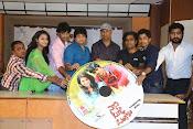 Nani Bujji Bangaram Audio-thumbnail-6