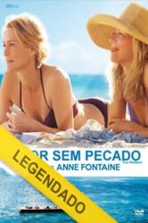 Assistir Amor Sem Pecado Online – Filme Legendado