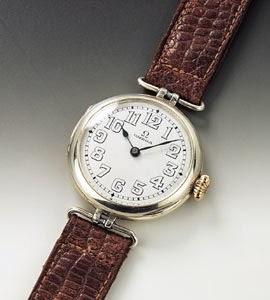 http://www.sobrerelojes.com/HISTORIA/relojes-pulsera.htm