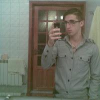 Baiat 19 ani, Ploiesti Prahova, id mess gabriel.robert1993