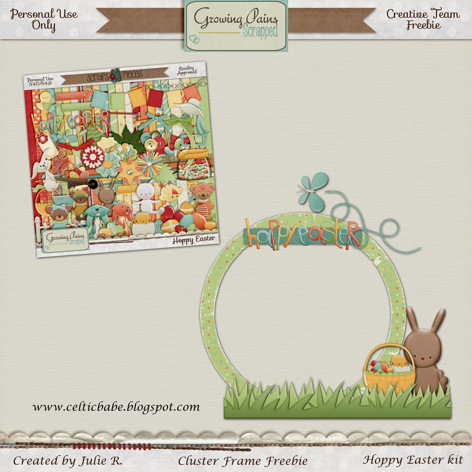 http://4.bp.blogspot.com/-U1wCu0SdAzQ/UzWjEON6qtI/AAAAAAAABRM/iYEGXV4Ouwg/s1600/Hoppy+Easter+Freebie+Preview.jpg