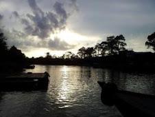 ::Mundok,Thailand~2013