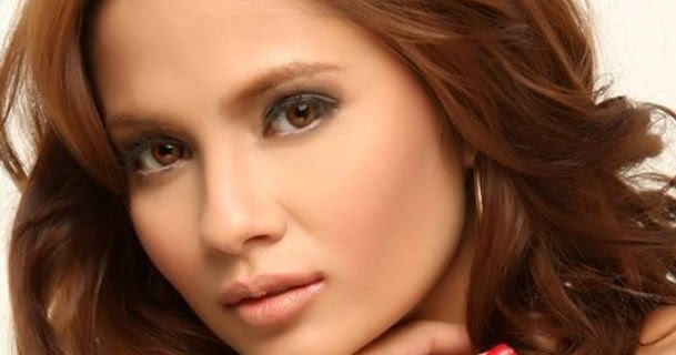 Pinoy Sexiest 115