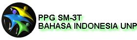PPG SM-3T BAHASA INDONESIA UNP