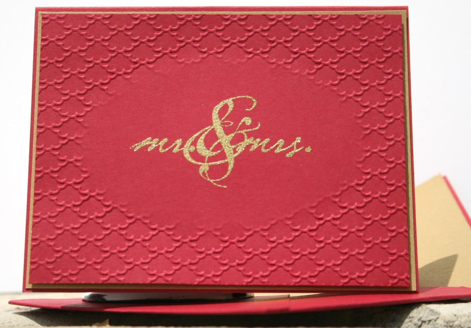 wedding cards suppliers india - 28 images - indian wedding ...