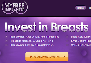 MyFreeImplants.com