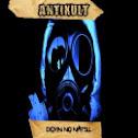 ANTIKULT