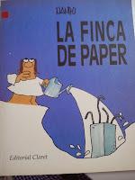 http://www.taringa.net/posts/humor/15878251/Humor-grafico-infantil-muy-bonito.html