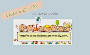 Eco site