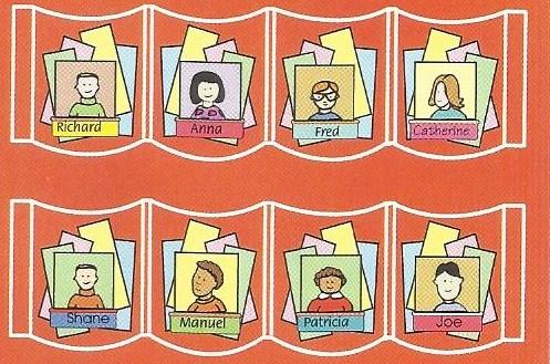 Preschool Classroom Management